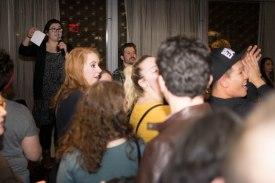 RBG Hiptix Party-22