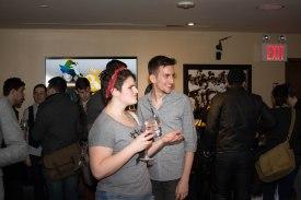 RBG Hiptix Party-7